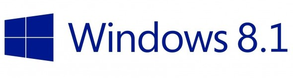 windows-8.1-blue