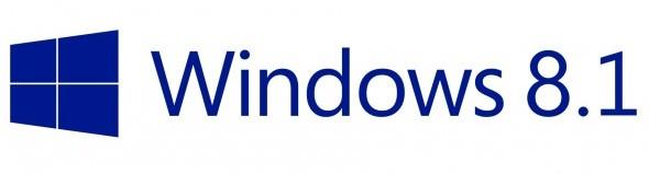 windows-8.1-blue