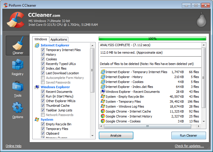 ccleaner1