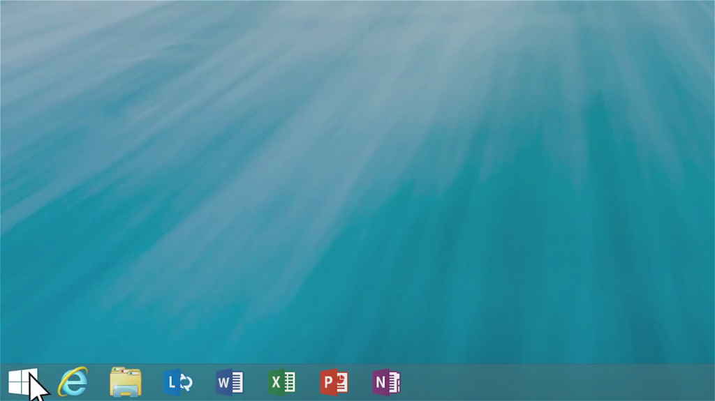 screen 07
